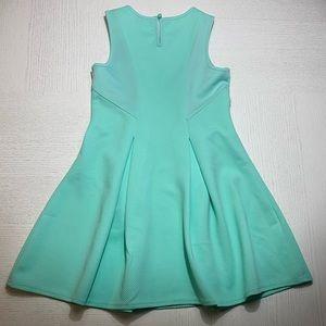Bardot Junior - Dress